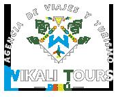 Wikali Tours